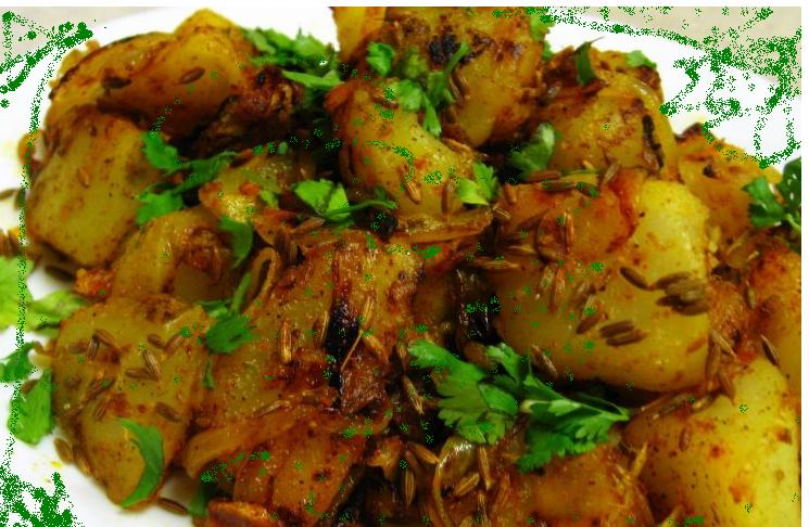 Pakistani food recipes images pictures chicken biryani names pakistani food recipes images pictures chicken biryani names recipes in urdu chicken dishes recipes in english menu forumfinder Image collections
