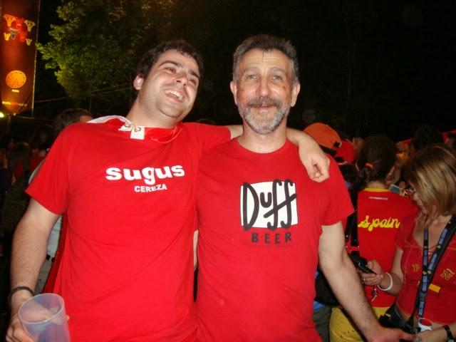 http://www.nosolocamisetas.com