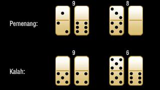 69 BUNDAPOKER.COM Agen Texas Poker Dan Domino Online Indonesia Terpercaya