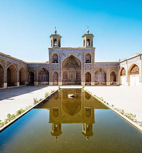 Masjid-Nasir-al-Mulk