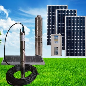Solar Pumps Online | Solar Pumps Dealers India - Pumpkart.com