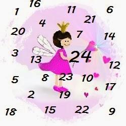 http://mtoools.de/kalender/15238