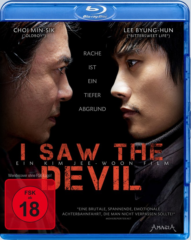 i-saw-the-devil-movie-blu-ray-dvd-case-box