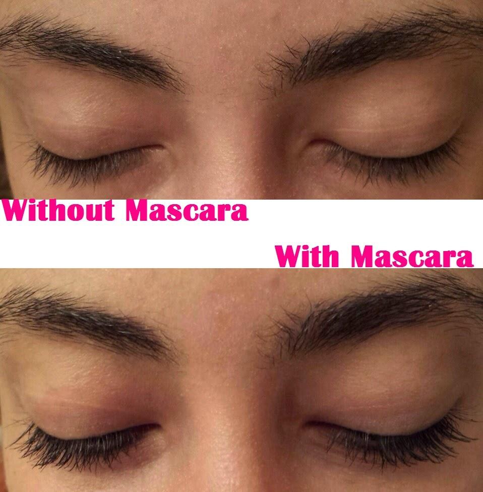Does Careprost Really Work My 8 Week Eyelash Journey Starts Now