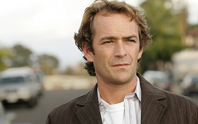 Luke Perry imagenes