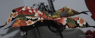 tocado-tela-japonesa-saun-duran-sombrero-bodas-eventos