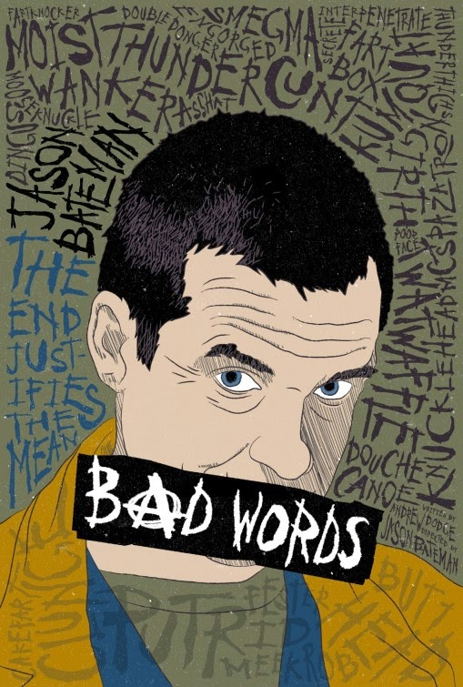 poster words