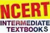 Inter Text Books