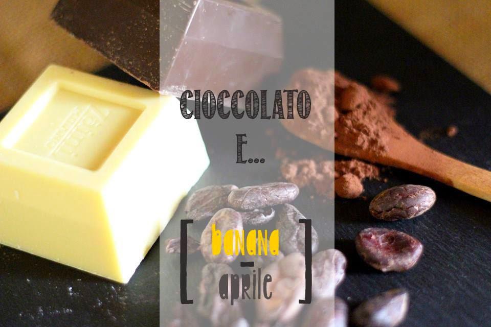 Cioccolato e...