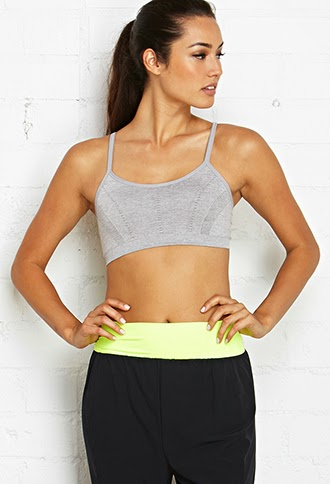 http://www.forever21.com/Product/Product.aspx?br=f21&category=activewear_sports-bra&productid=2000105141&SizeChart=