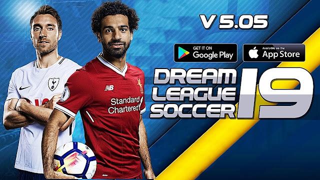 Dream League Soccer 2018 5.05 maxresdefault.jpg