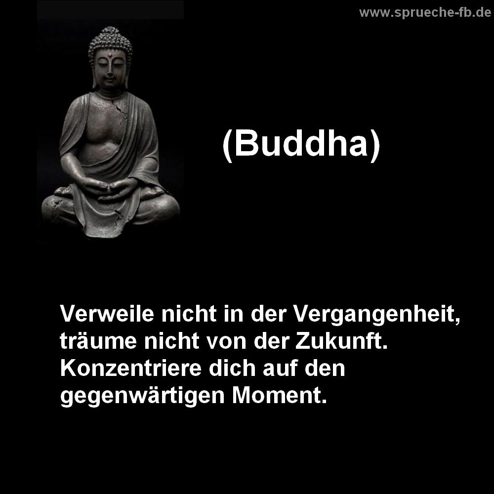 buddha zitate deutsch sms spr che guten morgen nachrichten sms. Black Bedroom Furniture Sets. Home Design Ideas