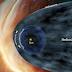 El Voyager 1 y su interminable viaje por el espacio