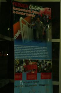 busway_transjakarta