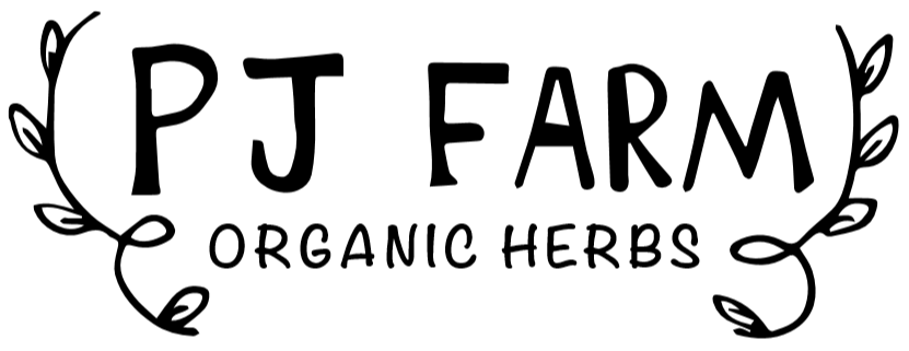 PJ Farm - Organic Medicinal Herbs