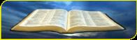 Para ler a Bíblia, basta um clique nesta imagem: