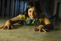 Sindhu, menon, latest, cute, photos