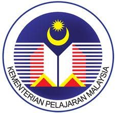 permohonan kursus perguruan lepasan spm kplspm 2012 dibuka sekarang