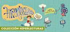 HIPERLECTURAS