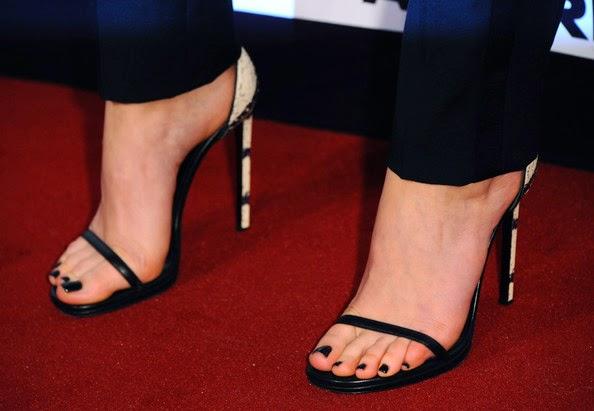 Pulsera-al-tobillo-elblogdepatricia-shoes-scarpe-zapato-calzado-calzature
