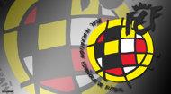 Federasi Sepak Bola Spanyol Bantah Tudingan Pesta Liar Tim Matador