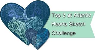 Challenge Badges
