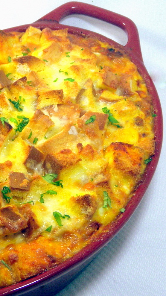 ... savory bread crumbs bread pudding bread pudding ii savory bread