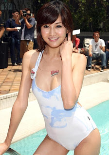 Ruru Lin Taiwan girl hot photo gallery 13