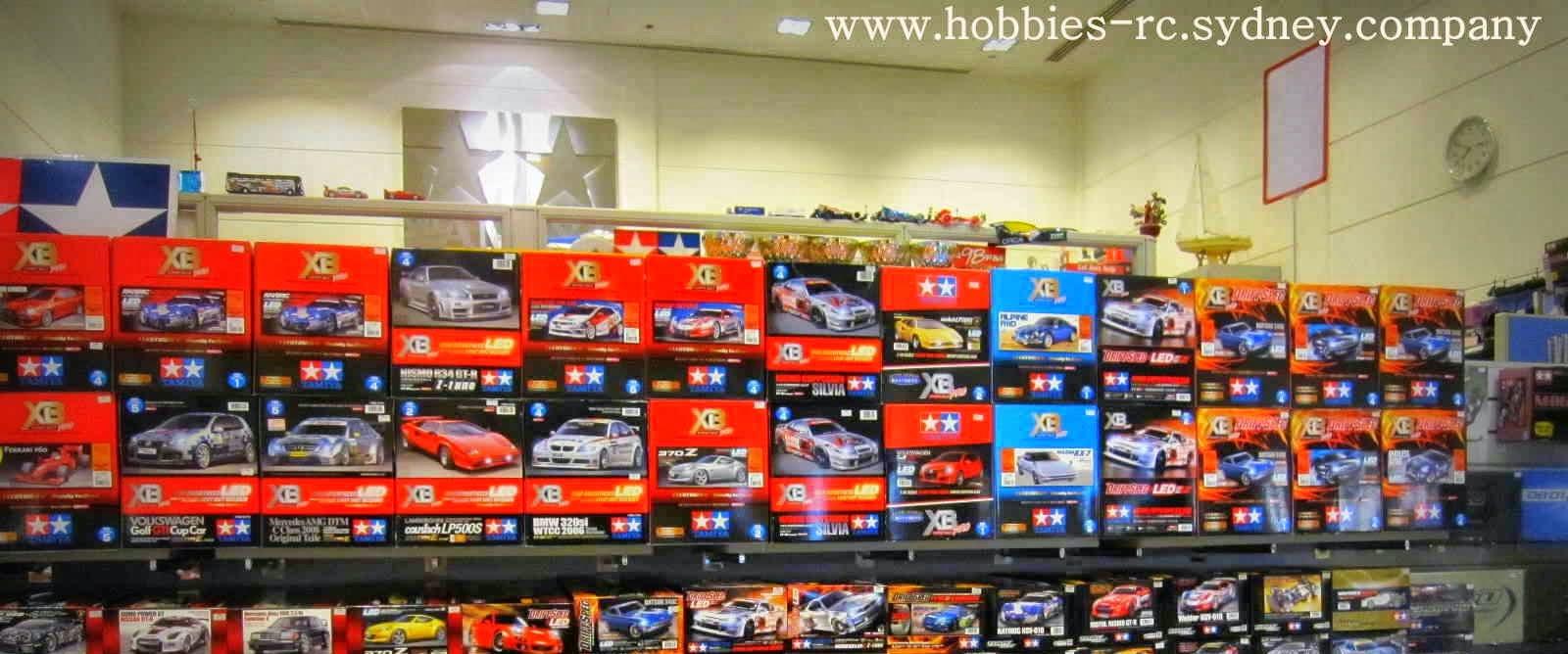 Hobby Rc Shops Near Me >> Rc Car Shops. Muscle Car Shop, Map For Car Shop, Big Car Shop, Auto Car Shop, Nice Car Shop ...