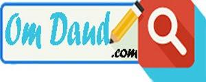 Om Daud