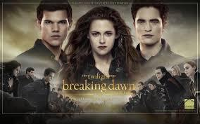 مشاهدة فيلم Twilight 5 بدون تحميل اون لاين كامل مباشرة يوتيوب فيلم توايلايت الجزء الخامس