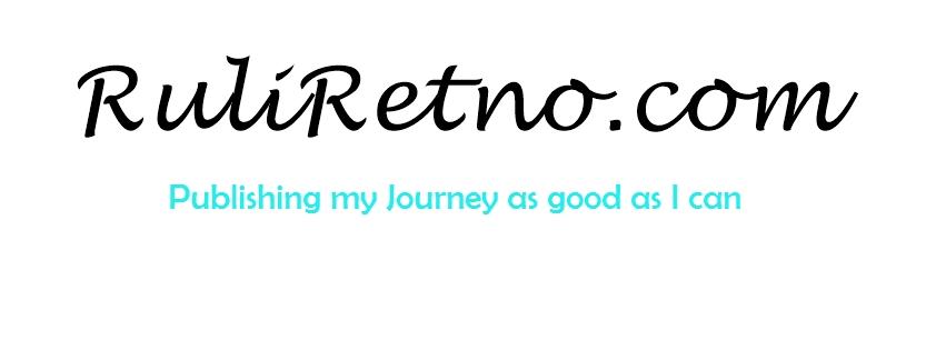 ruliretno.com