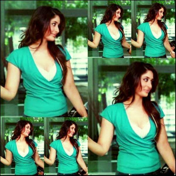 Kareena Kapoor Awesome Photos