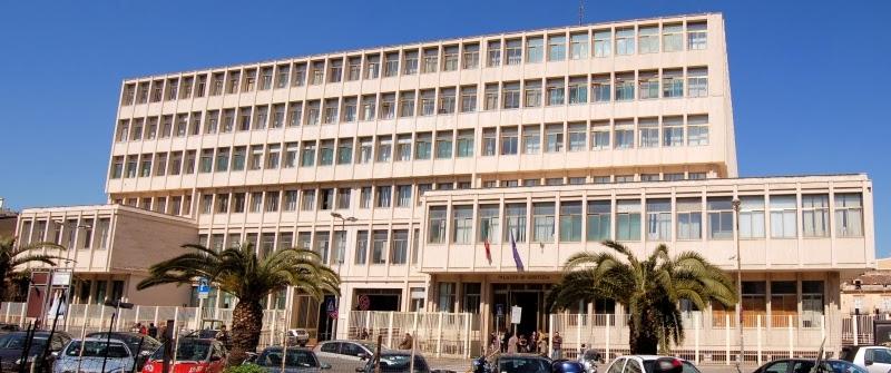 Tribunale di S. Maria C.V.