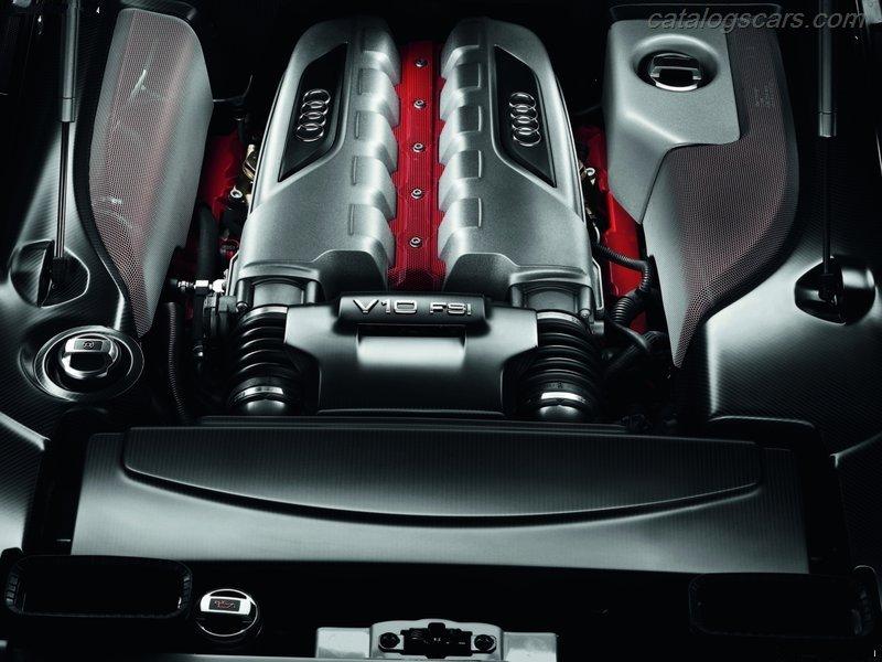صور سيارة أودى ار 8 جى تى 2013 - اجمل خلفيات صور عربية أودى ار 8 جى تى 2013 - Audi R8 gt Photos Audi-r8_gt_2011_800x600_wallpaper_13.jpg