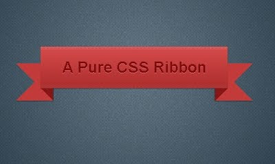 ribbon builder