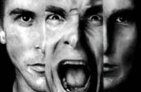 Dünyanın En iyi 5 Psikolojik Filmi Nedir?