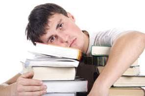 Tips usaha sampingan mahasiswa bagi waktu pic