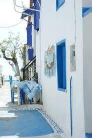 7-grecia-albastru-si-alb-pe-case