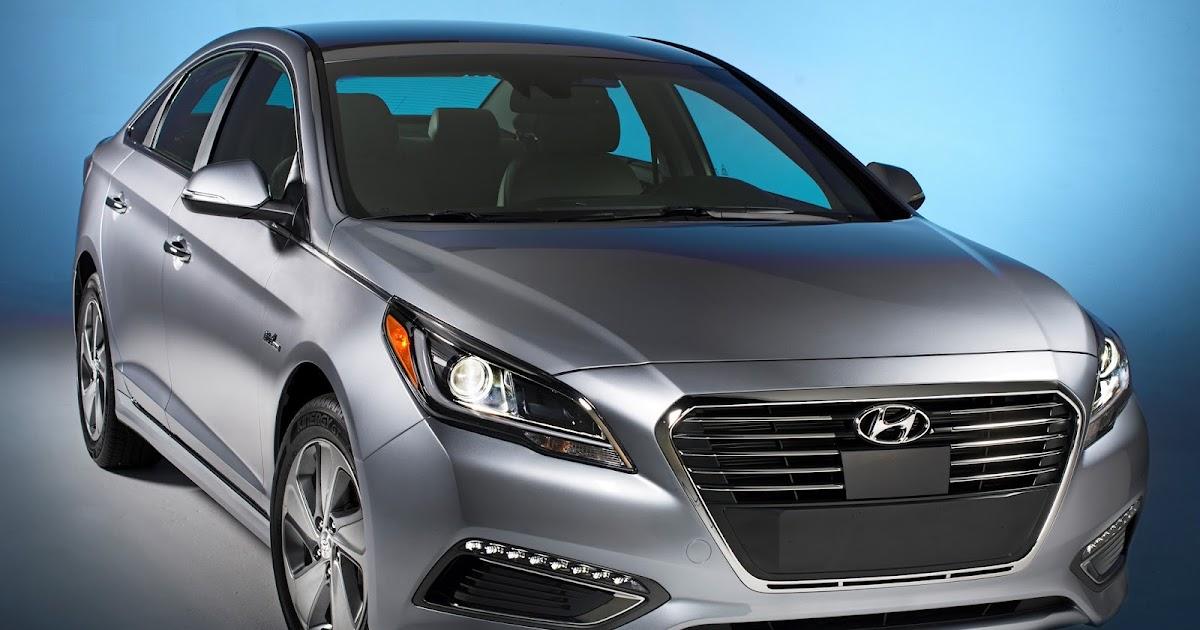 Hyundai Sonata 2.0 T Limited >> Gary Rome Hyundai Dealer Blog - A Gary Rome Hyundai Site (888) 637-4279: 2016 Hyundai Sonata ...