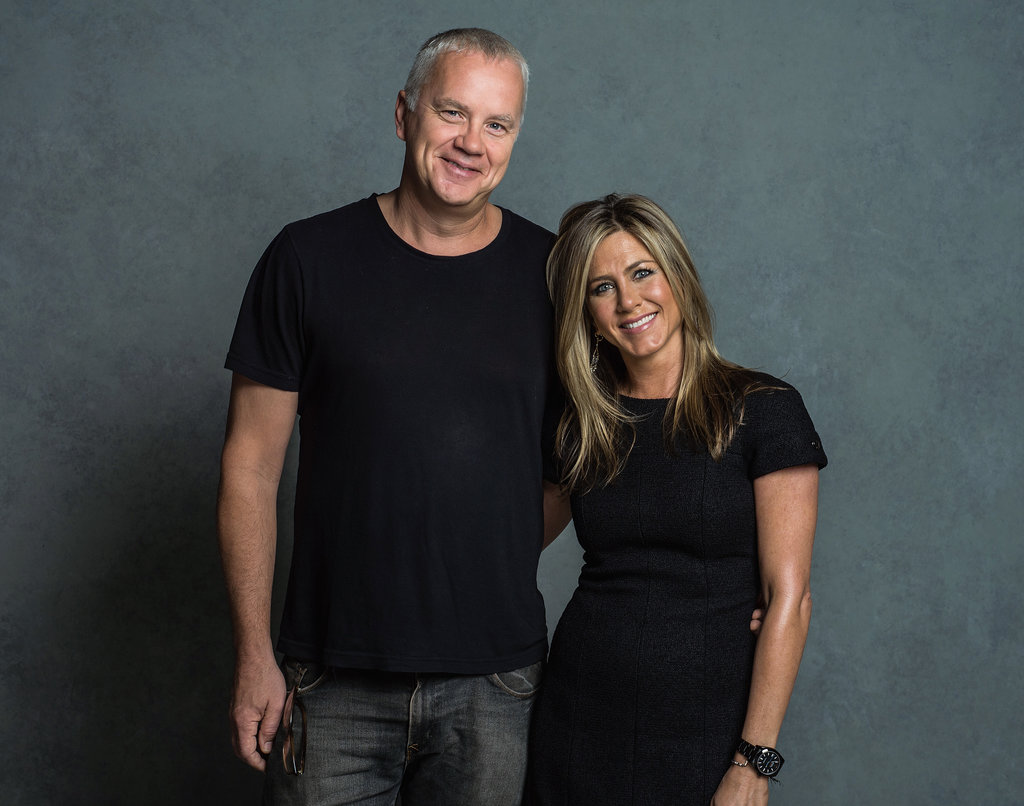Tim robbins dating in Perth