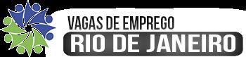 NOSSO GRUPO DE EMPREGOS
