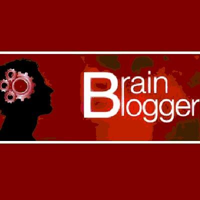 5 Blog Paling Kerap Dilawati 2011 denaihati
