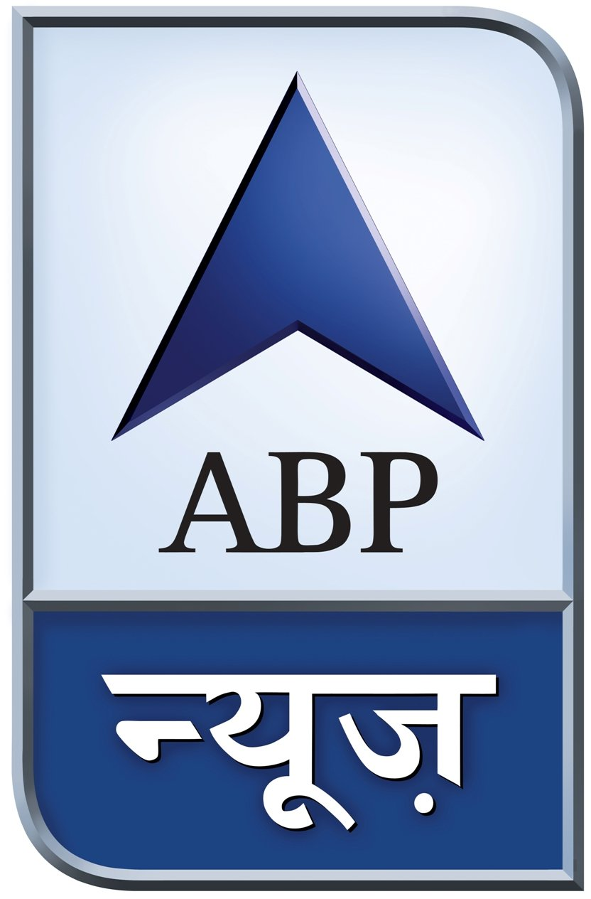 watch indian news channel abp news live online streaming