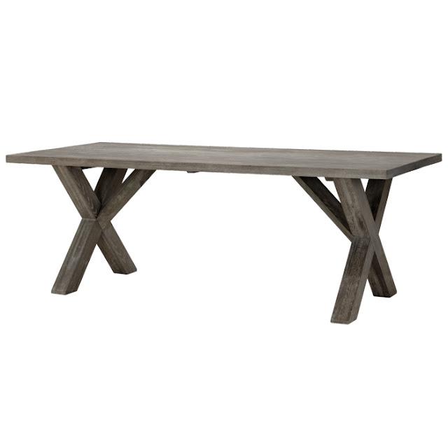 Svart Koksbord : svart koksbord  Hem o Koksbord o GRANoN Stol Svart