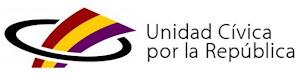 Web Unidad Cívica por la República