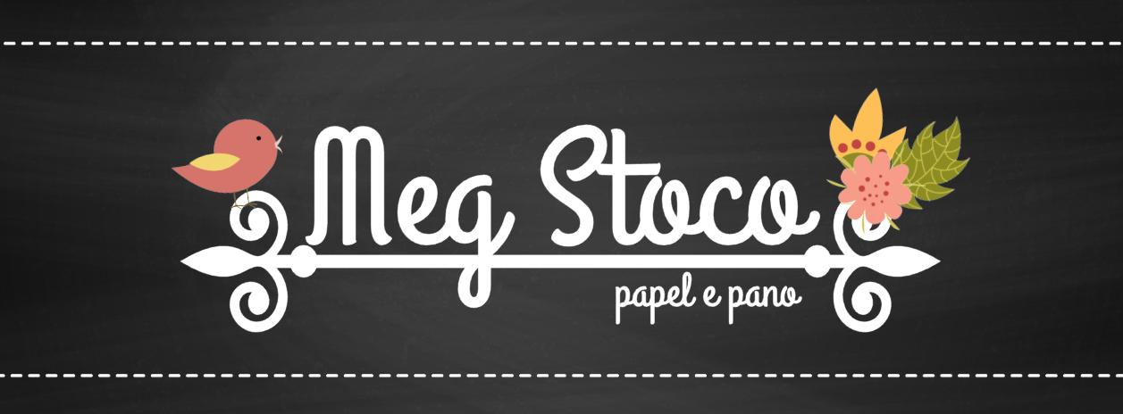 Meg Stoco Scrap