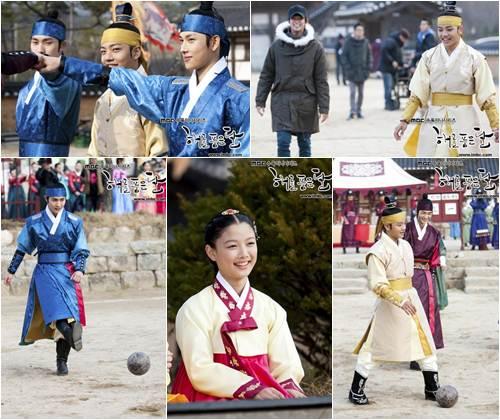 http://4.bp.blogspot.com/-ZWxvgFrUKkM/TvfE4fo-0KI/AAAAAAAAEDw/hMUVRT2R2Xc/s1600/MoonSun2.jpg