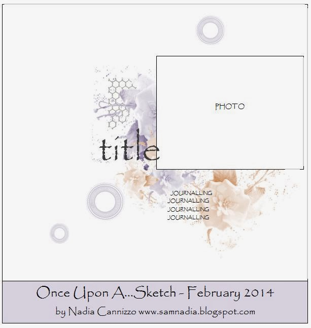 http://onceuponasketchblog.blogspot.com/2014/02/february-challenge.html