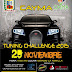 Tuning Challenge Cayma 2015 - 29 de noviembre